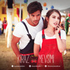 OST.Cinta di Musim Cherry (cover by me)