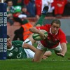 Streaming Ireland vs Wales On 29 Aug