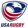 Watch Rugby USA vs Harlequins 30 Aug 2015