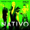 Spanish Pop Rock