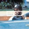Ice Cube Ft WC - Chrome & Paint (prod. T-A-O)