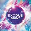Download Brynny - Exodus (Kye Bonventi Re-Vibe) Mp3