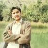 Gul Panra & Atif Aslam Man-Aamadeh-Am.mp3