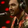 Ali Sethi & Nabeel Shaukat ,umran Langiyaan, Coke Studio, Season 8, Episode 3 mp3