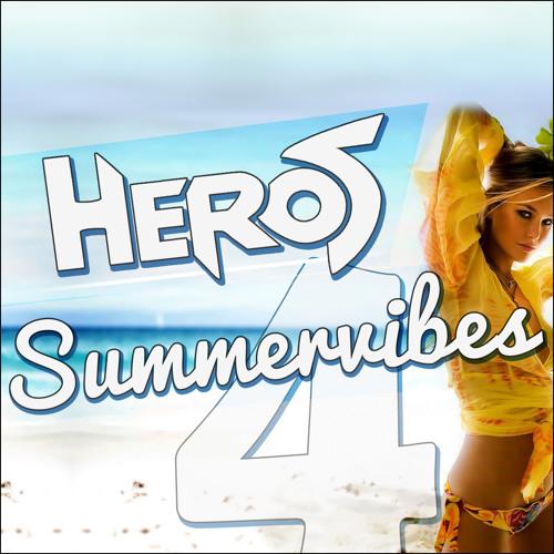 HeroS' Summervibes #4