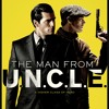The Man From UNCLE- Soundtrack, Take you down