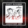 A-Ha - Early Morning (Lessovsky Late Night Edit) FREE DOWNLOAD