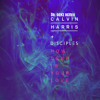 Calvin Harris - How deep is your love [Dr. Denz Remix]