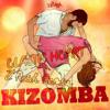Sia - Elastic Heart (Z'Rush Kizomba Remix)Cover by Conor Maynard