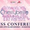 Cherrybelle - Semangat yang Indah