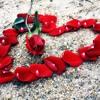 Download لقد شفيت من الغرام _محمود التهامي- ليالي الحسين Mp3