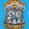 Download Soul Dj Smirnoff - Yalta Summer Jam 2014 Mp3