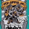 Download Smirnoff - Yalta Summer Jam 2015 Mp3