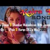 Download Alisha Chinai & Shankar Mahadevan With Javed Ali - Kajra Re '15 (Pole Reggaeton Mix) 2005 Mp3