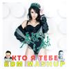 Artik & Asti - Кто Я Тебе (Prezzplay & Docs DJ EDM MashUp)