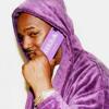 Cam'ron Purple Haze 2 Type Beat (Prod By Charlie Beatz)