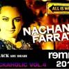 Nachan Farrate - DJ Mack Abudhabi Remix mp3