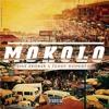 MOKOLO by Sins skobar and Teddy doherty à CAMEROON 237 HIP HOP