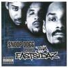 Tha Eastsidaz - G'd Up (Piece Of Sheet 'Lazy' Remix)