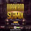 Download WeekEnd SlaMix vol1 (AFROBEATS - Dance Edition) Mp3