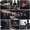 Stitches - Shawn Mendes - Alex Goot & KHS Cover