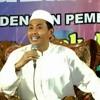 kh. Anwar zahid - 2012 @tanggulrejo