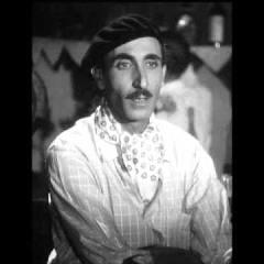 المطرب عباس البليدي - دور كادني الهوى