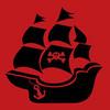 Ser Pirata
