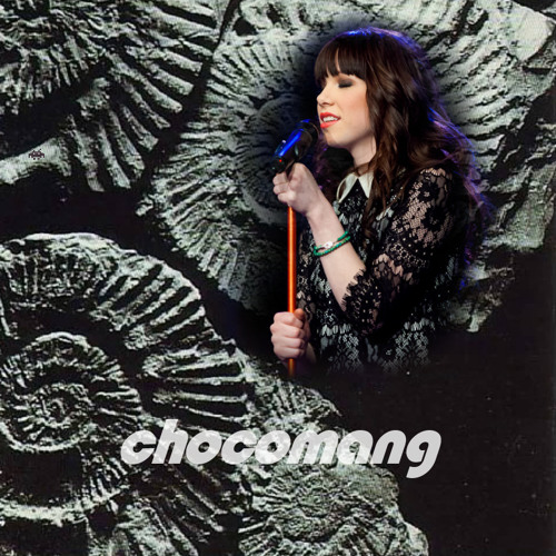 Chocomang - Heres Where You Call Me Maybe (The Sundays vs Carly Rae Jepsen)