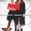 JEBE & PETTY - I REALLY LIKE YOU ( CARLY RAE JEPSEN ) - Gala Show 06