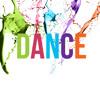 Nexus2 Expansion Dance Vol1 Mp3