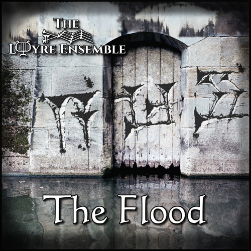 The Flood Preview