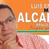 Lucho Marttá Herrera Alcalde de Apulo - Jingle Promocional