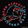 Herb Alpert / Tijuana Brass - Bullish (Vinyl Record - Side 1)