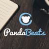 PandaBeats 005 with Stoto mp3