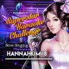 HannahKimi18 - On The Wings Of Love(Kyla)
