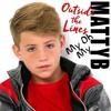 MattyB - My Oh My