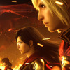 Final Fantasy Type-0 [HD] - Three Hours That Changed the World