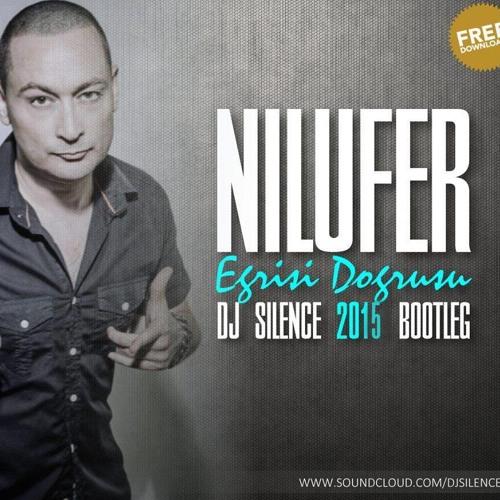 Free Mixtapes - Reggae and Reggaeton - DjDownloadz.com