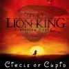 CIrcle Of Cupid