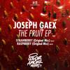 Joseph Gaex - Raspberry (Original Mix) [CAR012]