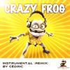 [Instru] Crazy Frog