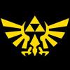 The Legend Of Zelda (Trap remix)
