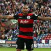 Tjaronn Chery's winner v Huddersfield Town