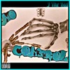 No Control (Feat. Kate Havnevik) Prod. By StevieNickEnt
