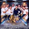 AMAME [2015] Grupo Los Magix .en vivo BABYO NY newark ny