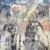 Griftegard - The Four Horsemen (Aphrodite's Child cover)
