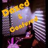 Dazed And Confused (ft. Ill$penati)