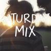 SaturdayMix #01