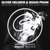 Oliver Heldens & Shaun Frank - Shades of Grey (Got Mod Remix)
